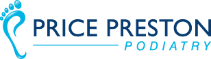 Price Preston Podiatry
